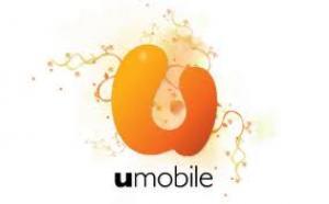 U & UMobiles