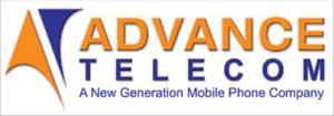 Advance Telecom - (Official Partners Nokia Mobiles)