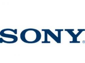 Sony World - [ Authorized Sony Retailers ]