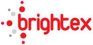 Brightex Distribution Pakistan (Pvt) Ltd. - (HTC Mobiles)