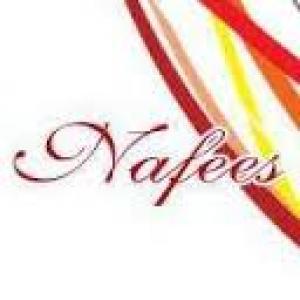 Nafees Mobile Shop