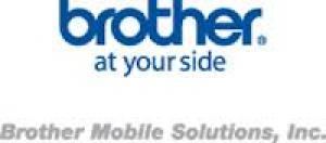 Brother Mobile Shop