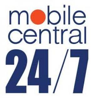 24/7 Mobile Shop