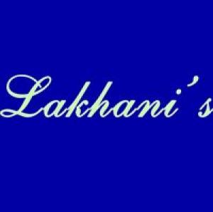 Lakhanis