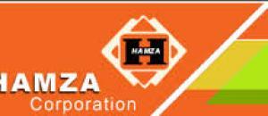 Hamza Corporation