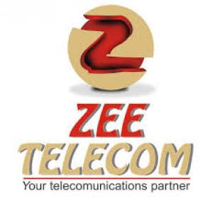 Zee Mobile Shop