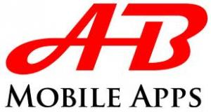 AB Mobile