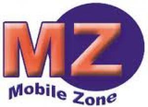 MZ Mobile