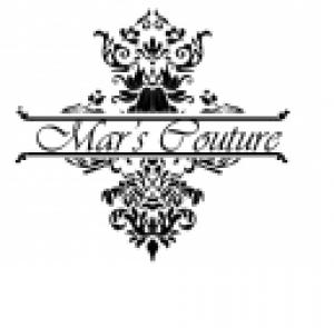 Mars Couture