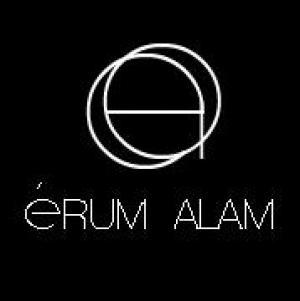 Mahin Erum