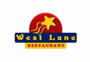 West Lane Restaurant