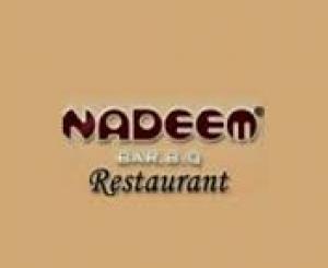 Nadeem Bar BQ & Restaurant