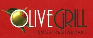 Olive Grill Restaurant