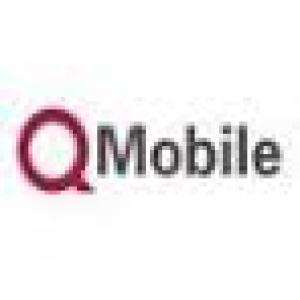 Q Mobile (Pvt) Ltd.