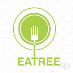 Eatree