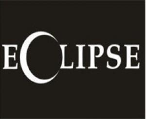 CAFE ECLIPSE