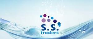 S.S.Traders