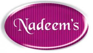 Nadeem Caterers