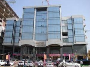 Lahore Center