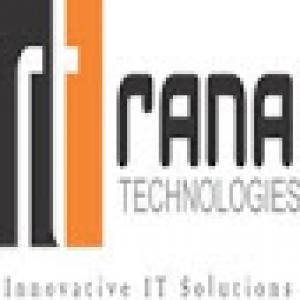 Rana Technologies. Web Hosting and Domain Registration. Software House in Lahore