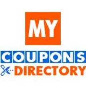 MyCouponsDirectory