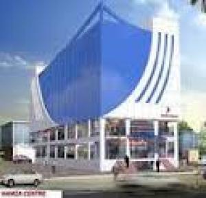 Abrar Centre
