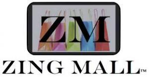 zing mall