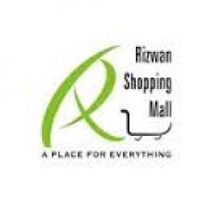 Rizwan Shopping Mall