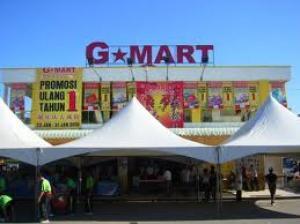 G.MART
