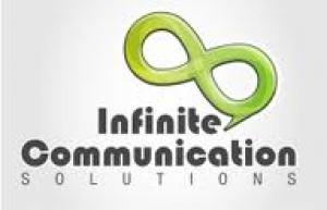 Infinite Communication