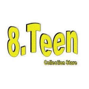 8.Teen Store