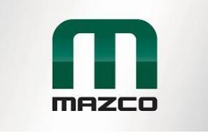 Mazco Cash & Carry