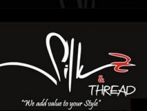 Silk&Thread