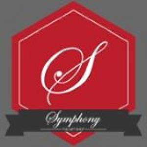 Symphony - The Gift Shop