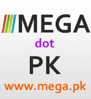 Office(Page-42) - EveryThing PK (A Place for EveryThing) - Pakistan