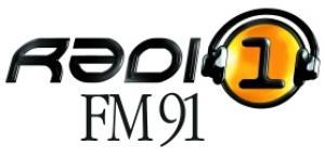 Radio FM91