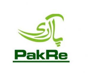 Pakistan Reinsurance Company Ltd