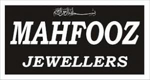 Mahfooz Jewellers
