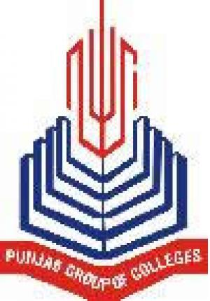 Punjab College Of Commerce