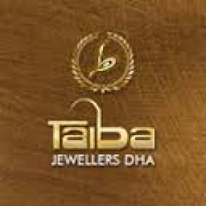 Taiba Gold & Diamond Jewllery