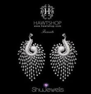 Hawtshop Pvt. Ltd