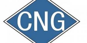 Gas Top CNG Filling Station