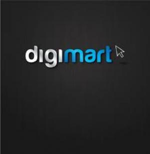 DigiMart