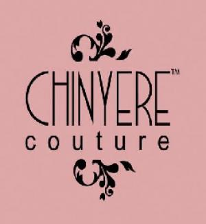 Chinyere Couture