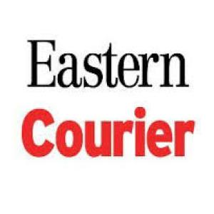 Eastern Courier Services