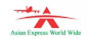 Asia Cargo & Courier Services