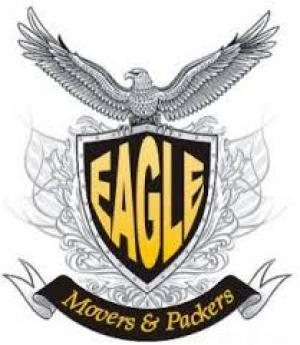 Eagle Movers & Packers Lahore