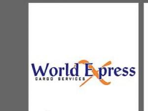World Express & Sea Services