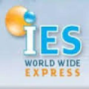 IES Express Services