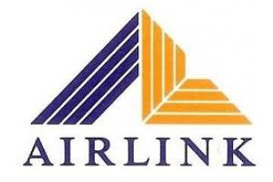 Air Link Courier & Cargo International Pvt Ltd